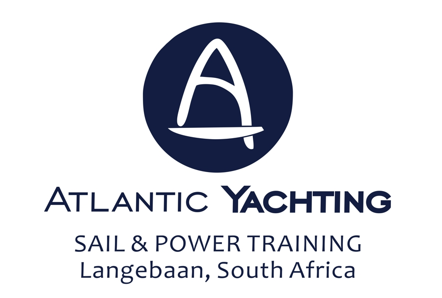 Atlantic Yachting