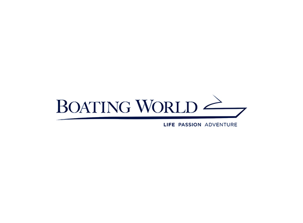Boating World