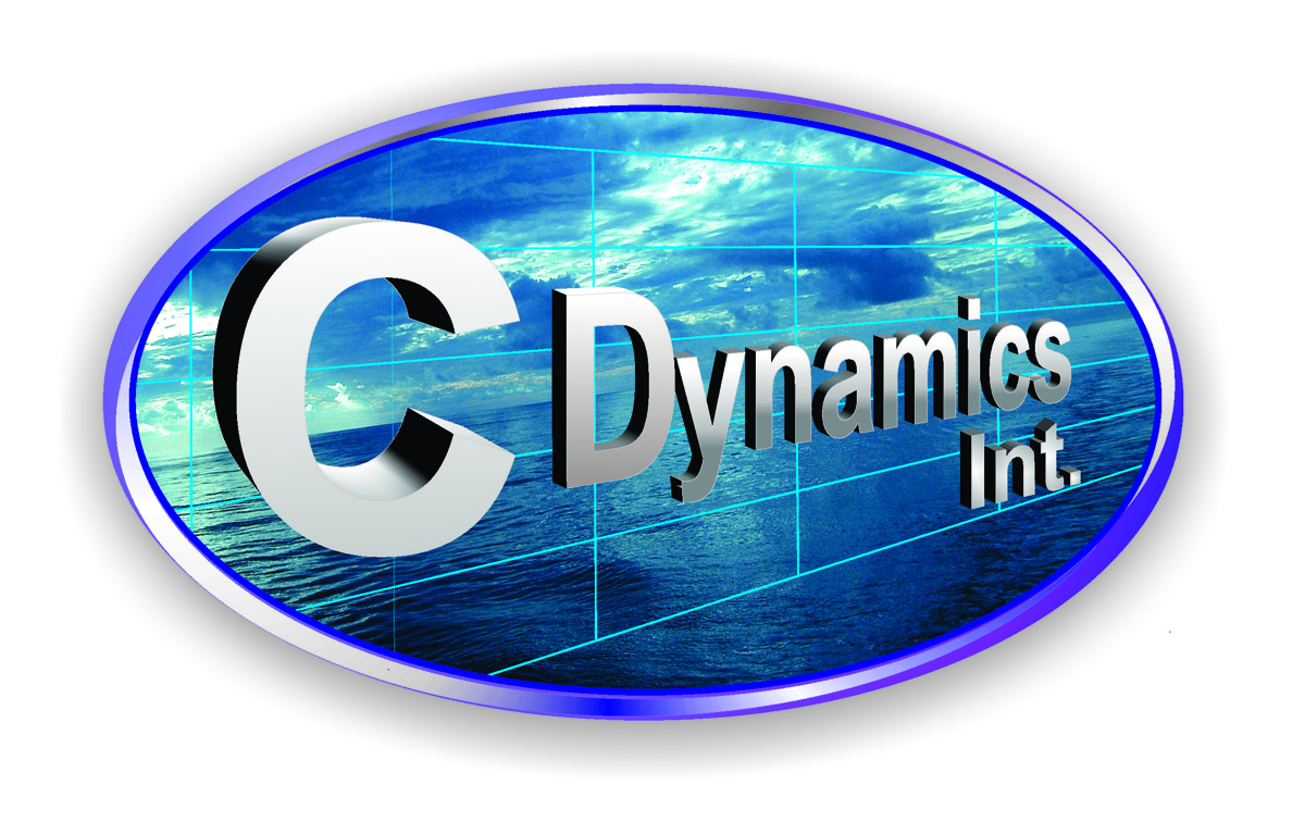 CDYNAMICS INT NEW LOGO FINAL