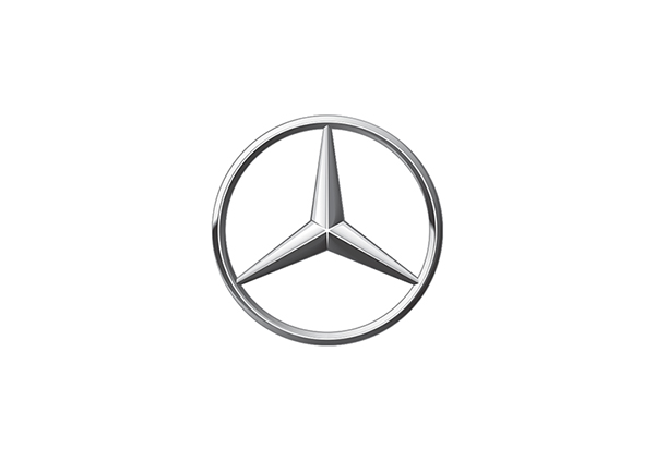 Mercedes Benz South Africa