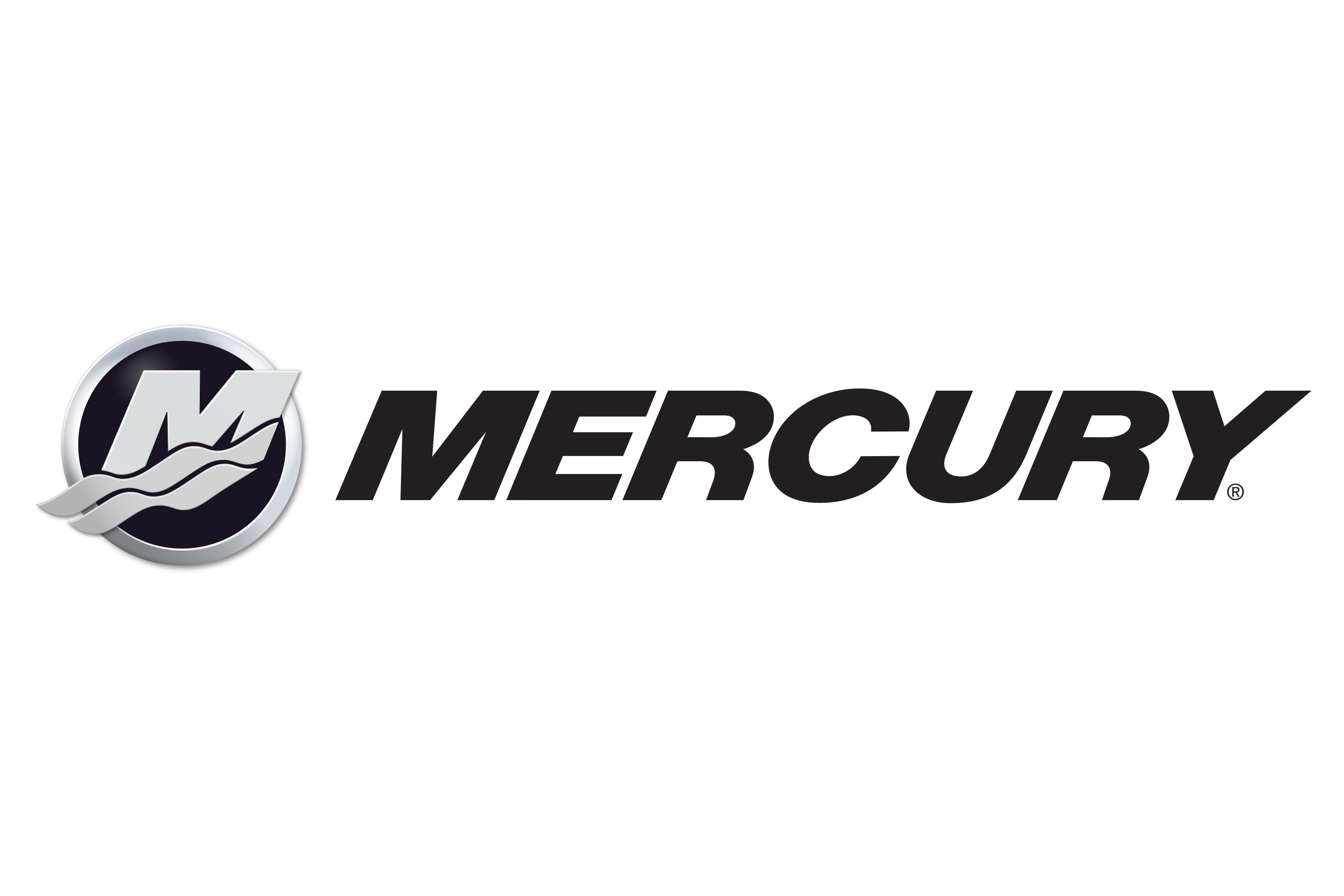 Mercury_Alternate_Lockup