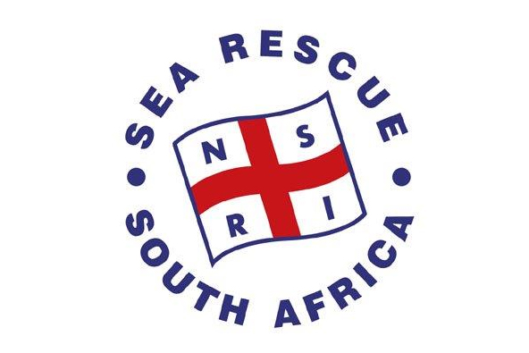 NSRI Round Logo - Full Colour 4x6