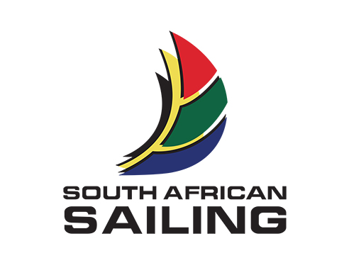 SA Sailing Logo redraw_FINAL