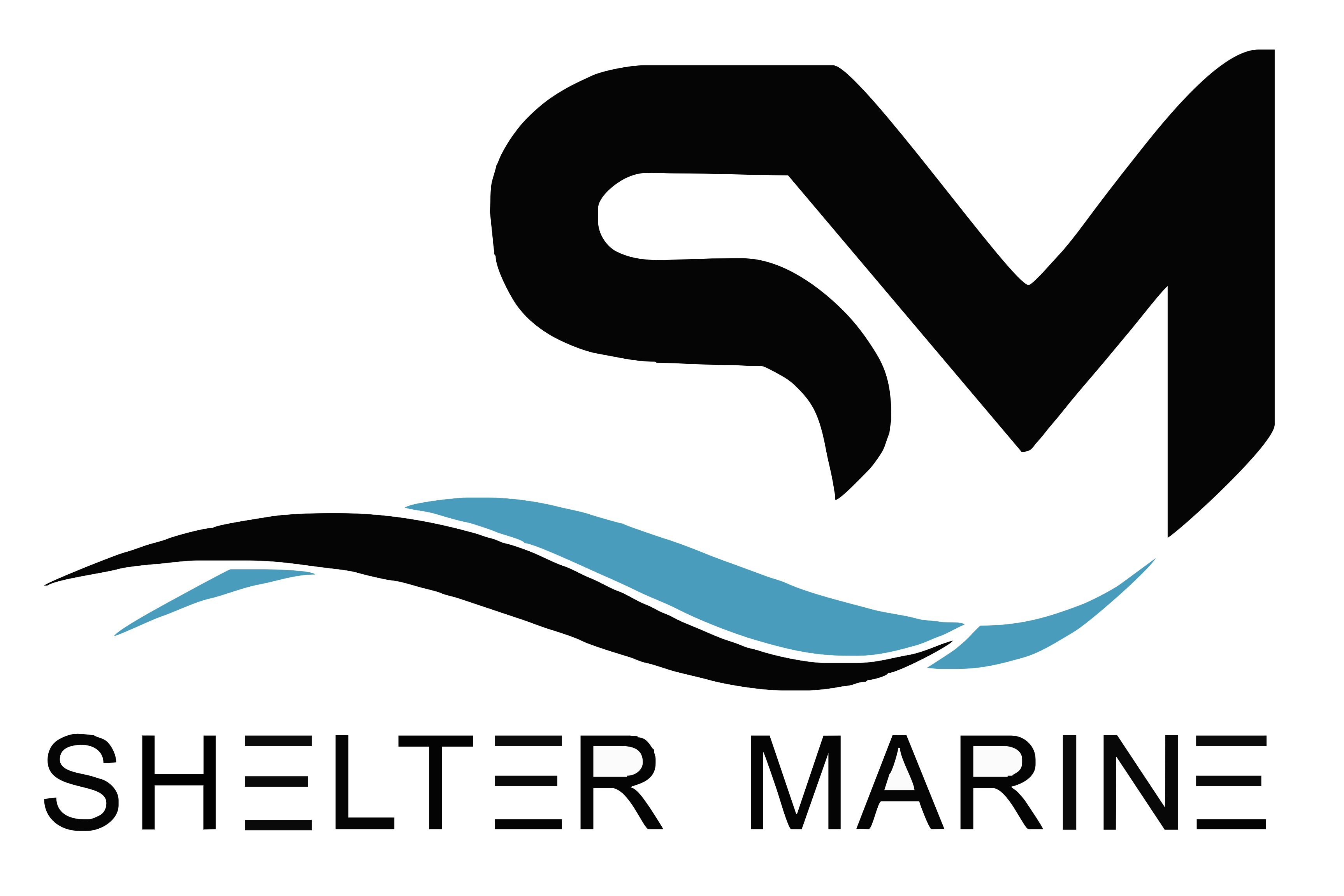 Shelter Marine new logo 4x6