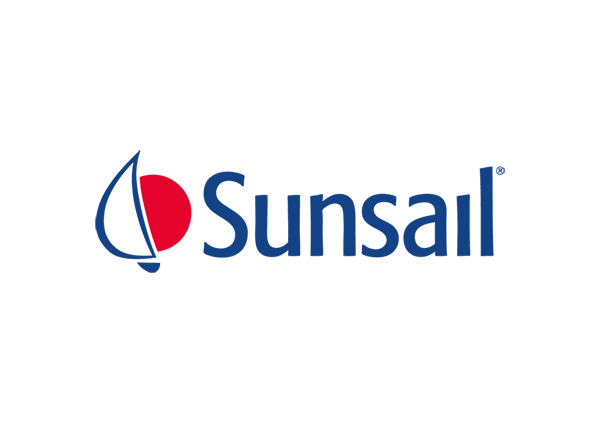 SunSail thumb