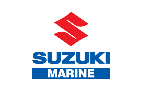 Suzuki Auto South Africa logo 4x6