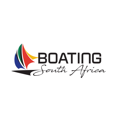 2018 Logos Sponsors & Partners 3 Boating SA